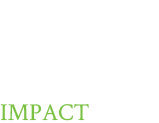 Specialist Residential Property Impact Fund